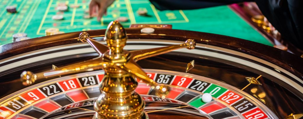 Basic Guides and How to Play Baccarat War in Pkv Games