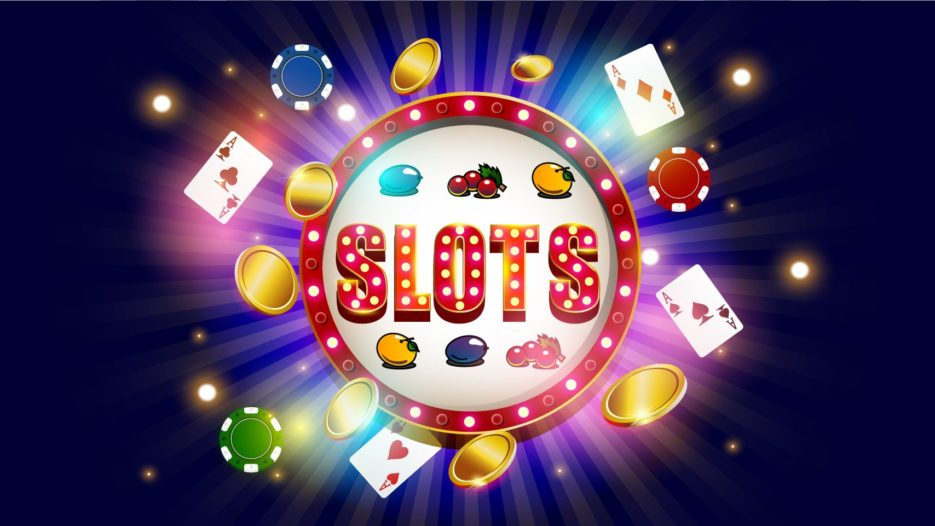 How to Get Freespin Many Times in Playing Online Slot Gambling