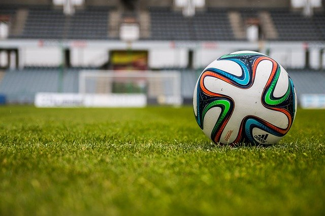 How to Get a Lot of Profit in Soccer Betting