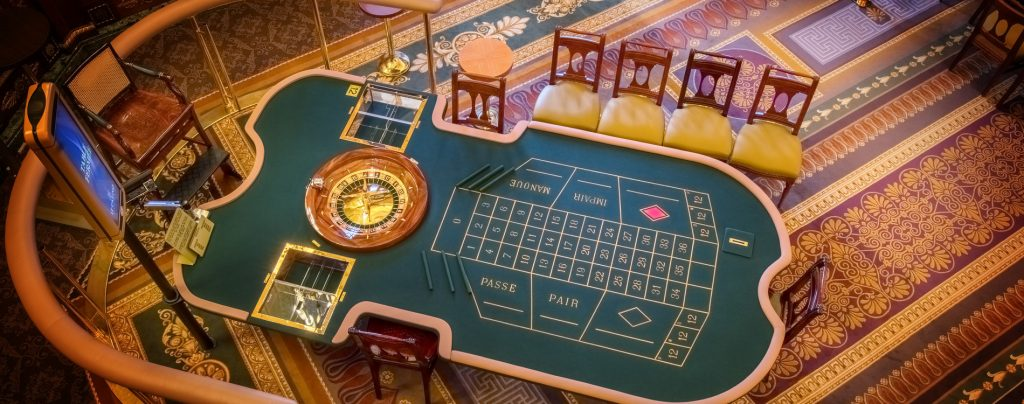 How to Register Online Depo And WD Casino Fast