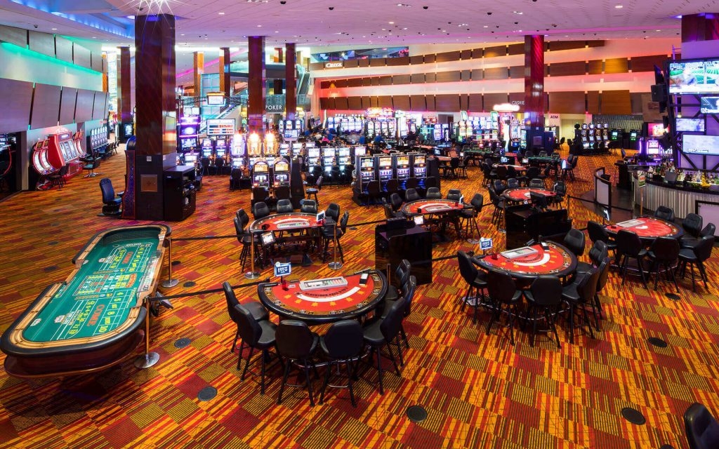 How to Win Casino and Game Online