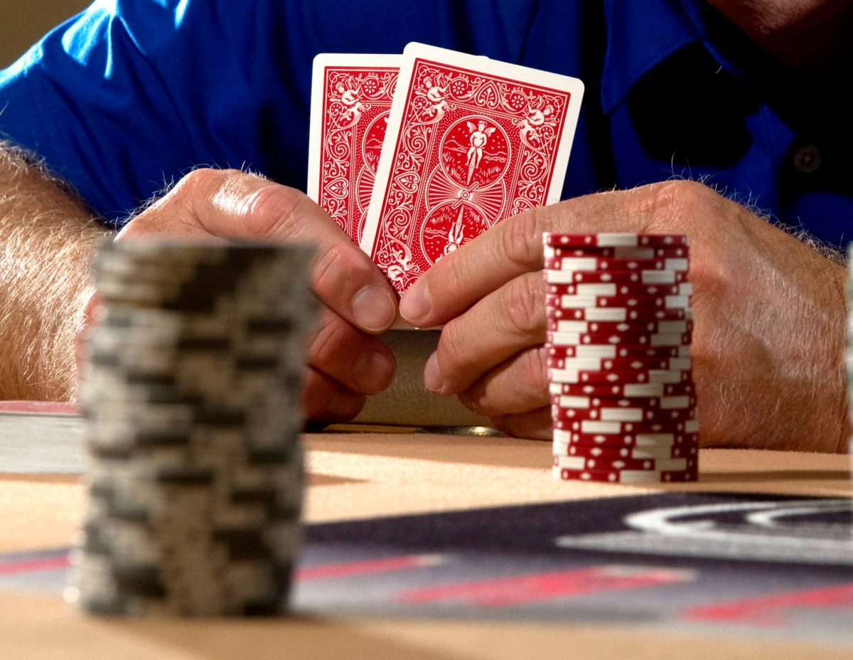 How to Win Playing Baccarat Online
