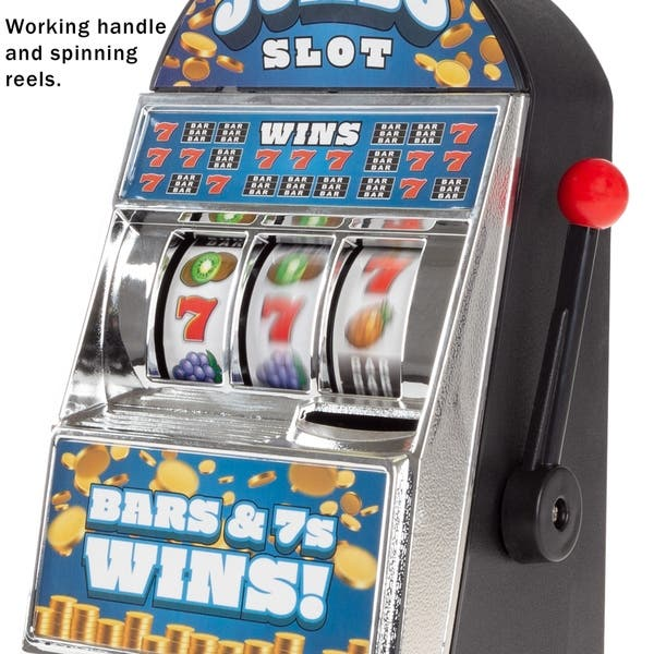 Know the Most Played Types of Online Slots and Simple Ways to Play Them