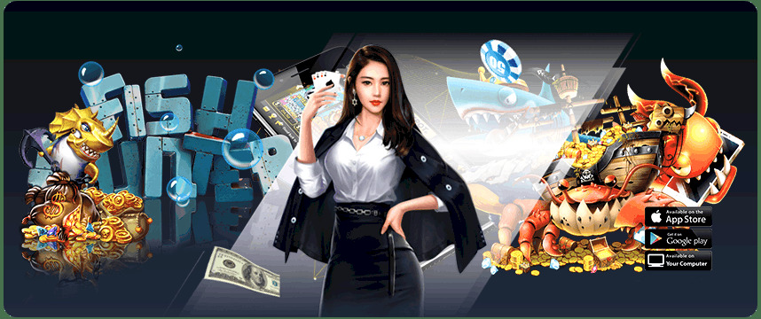 Knowing the Online Slot Market and How to Play it Easily