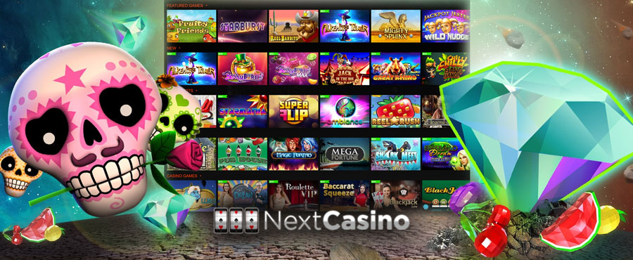 Most Trusted Online Slot Site Collection