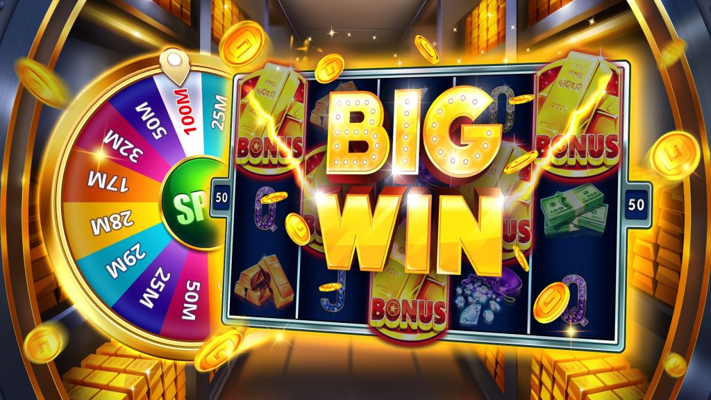 ONLINE SLOT PLAYING TIPS GUIDE FOR BEGINNERS