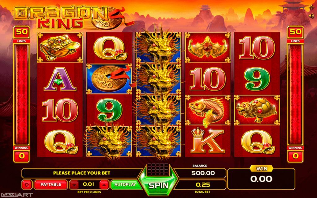 TRICKS TO PLAY SLOTS ONLINE ON SLOT SITE BEGINNERS CAN ALSO WIN