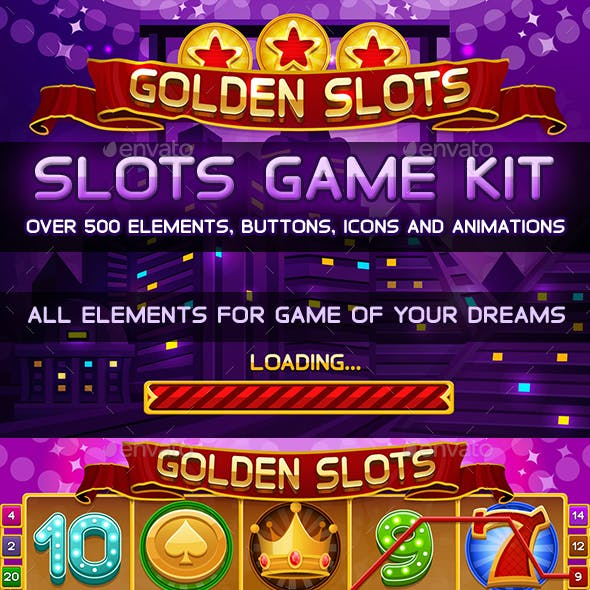 Terms in Online Slot Gambling Games