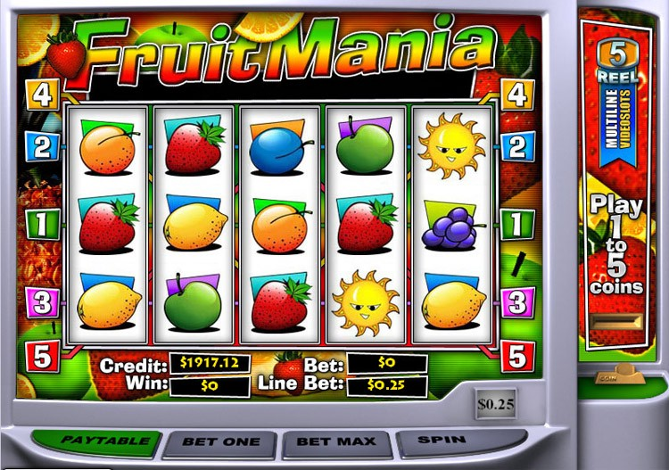 Tips and Tricks to Play Effective Online Slots