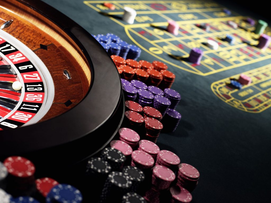 Tips for Playing Online Slots For Beginners